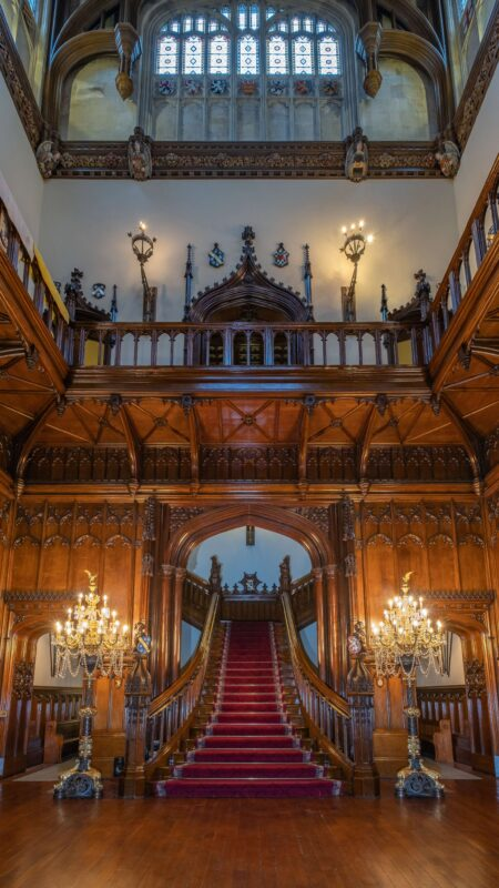 Allerton Castle 3 Dec 2020-17 (1)