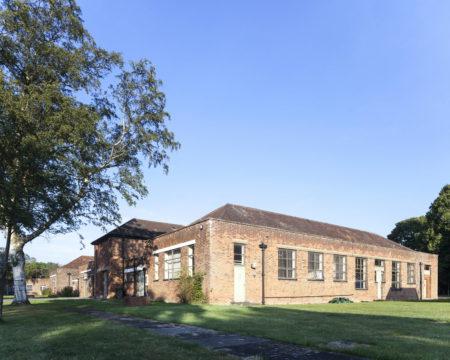 Church Fenton148-web