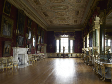 The Gallery credit Paul Barker and Harewood House Trust (6)