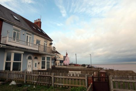 Withernsea Houses