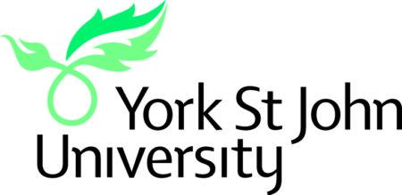 York St John Logo hi-res