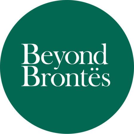 BEYOND_BRONTE_LOGO_RGB_CIRC