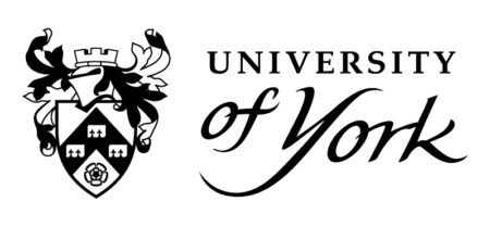 UOY-Logo-Stacked-shield-Black