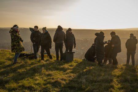 Ackley Bridge - Series 3 - Screen Yorkshire