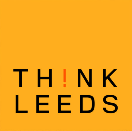FINAL THINK LEEDS LOGO