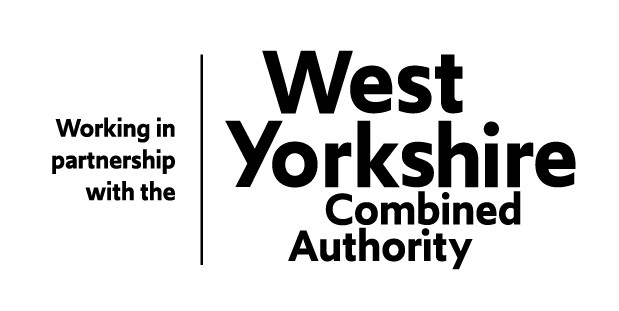 working in partnership black - wyca-01