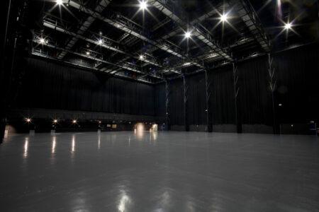 Production Park