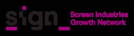SIGN-Brand-Identity-Black_Purple-Accents-FULL