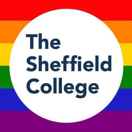 sheffield-college